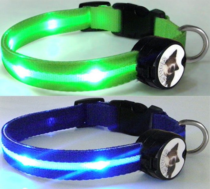 LED pet collar 017<br><img src='/upfile/product/20120203044020.jpg' onload='javascript:DrawImageim(this);' />