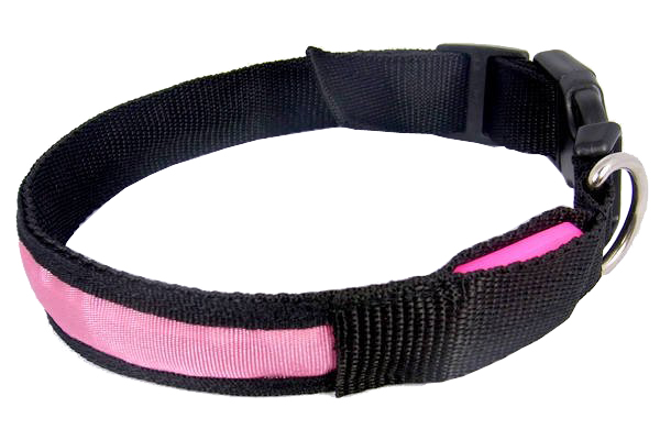 LED pet collar 023<br><img src='/upfile/product/20120204081931.jpg' onload='javascript:DrawImageim(this);' />
