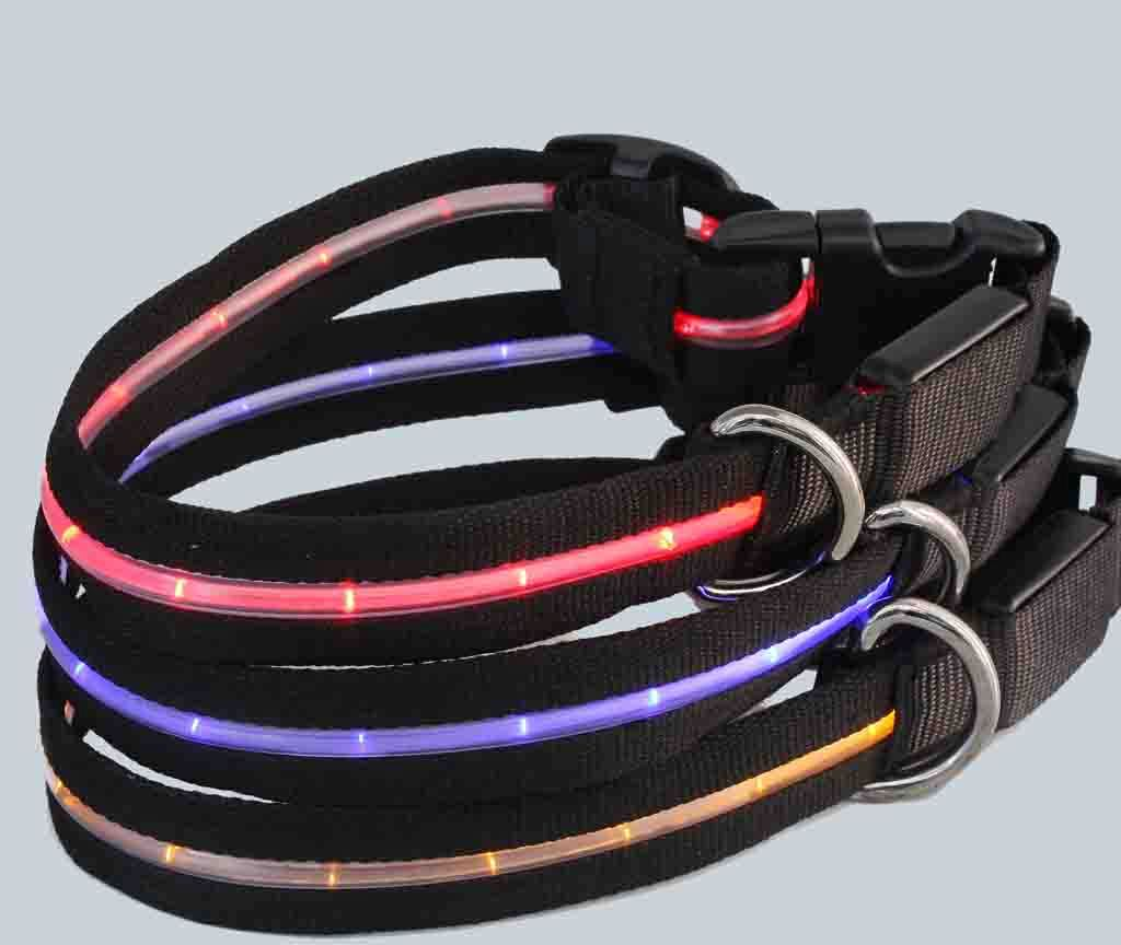 LED pet collar 022<br><img src='/upfile/product/20120204082050.jpg' onload='javascript:DrawImageim(this);' />